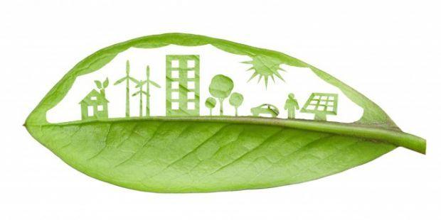 licenciamento-ambiental-on-line