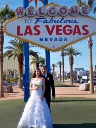 Casamento no exterior tem validade no brasil blog - Casamento no brasil vale no exterior ...
