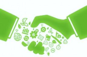 direito ambiental 2