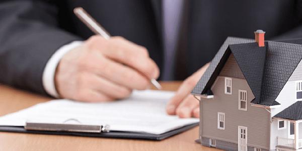 retificacao-de-registro-imobiliario