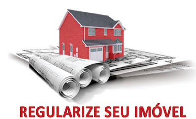 regularize-seu-imovel1