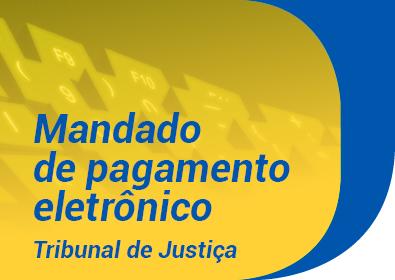template_mandado_pagamento_eletronico