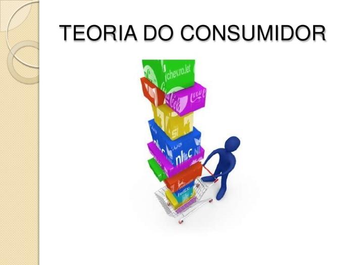 seminrio-teoria-do-consumidor-1-728