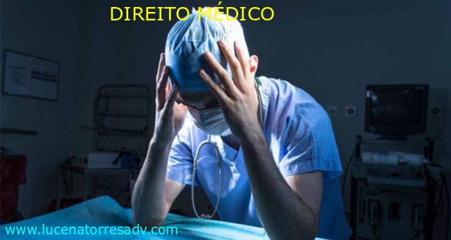 indenizacao-erro-medico-640x341
